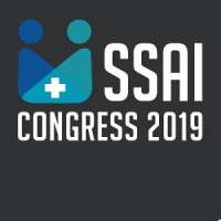 Scandinavian Society of Anaesthesiology and Intensive Care Medicine (SSAI)
