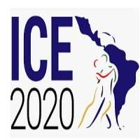 ICE 2020: 19th International Congress of Endocrinology