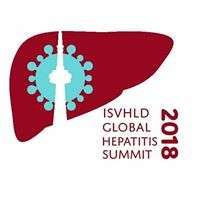 Global Hepatitis Summit 2018