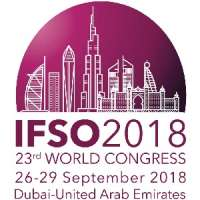 23rd World Congress International Federation for the Surgery of Obesity and