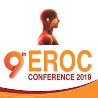 9th Emirates Otorhinolaryngology, Audiology and Communication Disorders Con