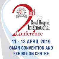 2nd Royal Hospital International Conference