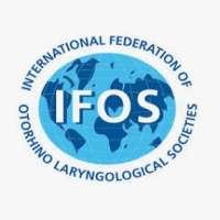 IFOS Course on Hearing Rehabilitation | GCC Symposium in Rhinology & Otolog