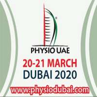 7th Biennial Physiotherapy Conference