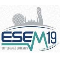 Emergency Medicine CME Medical Conferences 2019 - 2020