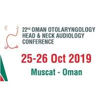 Oman Medical Conferences 2019 - 2020 | CME Conferences in Oman 2019