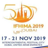 19th IFHIMA International Congress