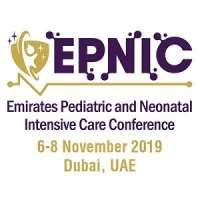 Emirates Pediatric Neonatal Intensive Care Conference (EPNIC)