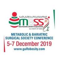 6th Annual Gulf Obesity & Metabolic Surgery Society (GOSS) Conference 2019