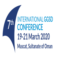 7th International GGSD Conference 2020
