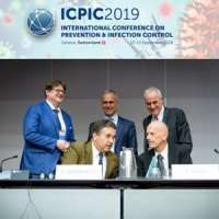 ICPIC 2019 - International Conference on Prevention & Infection Control