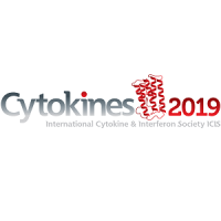 7th Annual Meeting of the International Cytokine & Interferon Society