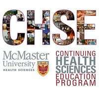 11th Annual McMaster University Review Course in Internal Medicine