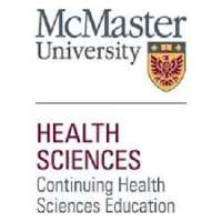 8th Annual McMaster Inter-professional Forum for Eye Health & Vision Care
