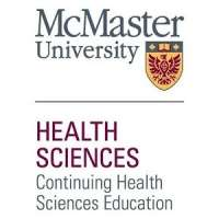 16th Annual Canadian Endocrine Update (CEU) Scientific Meeting 2021