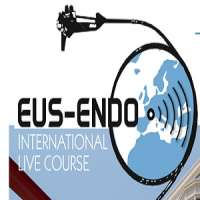 EUS-ENDO International Live Course 2018