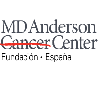 6th MD Anderson International Meeting in Gynecologic Oncology