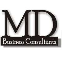 6th Annual Medical/Legal Consulting Conference