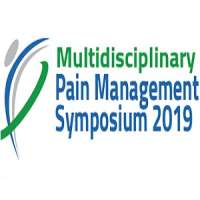 Multidisciplinary Pain Management Symposium 2019 Abu Dhabi