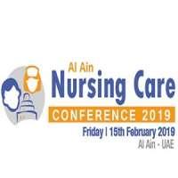 Al Ain Nursing Care Conference 2019