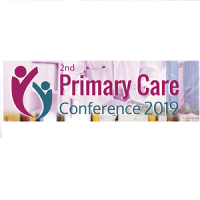2nd Primary Care Conference 2019 by MCO
