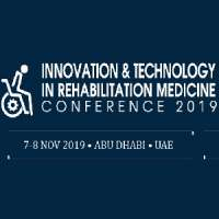 Innovation and Technology in Rehabilitation Medicine Conference 2019