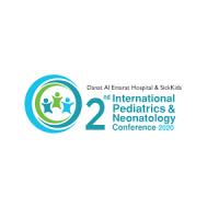 2nd International Pediatric & Neonatology Conference 2020