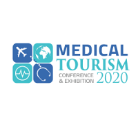 Medical Tourism Conference & Exhibition (MTCE) 2020