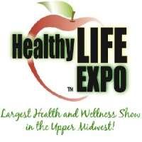 Healthy Life Expo 2018