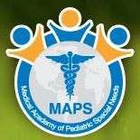 Medical Academy of Pediatric Special Needs (MAPS) Spring Conference 2019