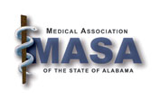 Annual Meeting and Business Session 2019 by Medical Association of the Stat