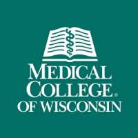 The 12th Annual Diabetes Symposium of Wisconsin