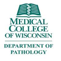 12th Annual Midwestern Conference: Update Course in Diagnostic Pathology