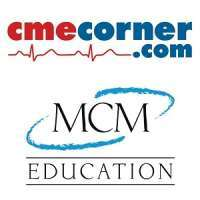 Diagnosis of Pediatric Allergic Asthma by Medical Communications Media (MCM