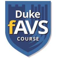 6th Annual Duke Retina Fellows Advanced Vitreous Surgery (fAVS) Course