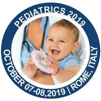 International Conference on Pediatrics and Pediatrics Health 2019