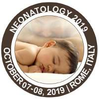 Child and Adolescent Psychiatry CME Medical Conferences 2019 - 2020