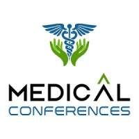 2nd International Conference on Pediatrics & Child Care