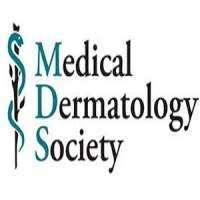 Medical Dermatology Society (MDS) Annual Meeting 2018