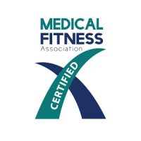Medical Fitness Association (MFA) 30th Annual International Conference