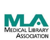 Medical Library Association (MLA) Annual Meeting 2019