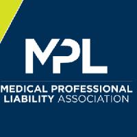 2019 Dental Workshop by Medical Professional Liability (MPL) Association