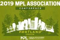 2019 Medical Professional Liability (MPL) Association Conference