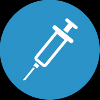 Joint Injection Course (Nov 13, 2019)