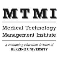Breast Ultrasound Course (Nov 03 - 04, 2018)