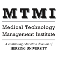Contrast Administration for CT and MRI by MTMI (Nov 03, 2018)
