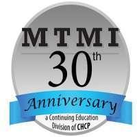 Breast Ultrasound Course by MTMI (Nov 08 - 09, 2019)