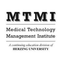 MRI Training Course for Technologists (Sep 22 - 28, 2019)