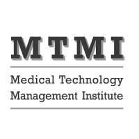 MRI Training Course for Technologists (Apr, 2020)