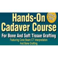 Russo Seminars: Hands-On Cadaver Course For Bone And Soft Tissue Grafting -
